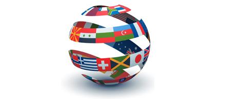 OverseasAgencies