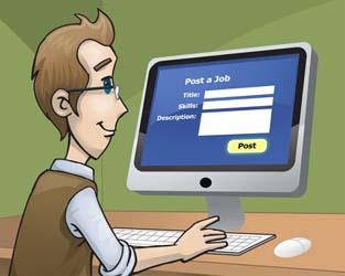onlinehiring2